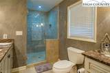 129 Lakeview - Photo 29