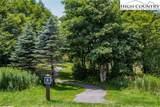 301 Pinnacle Inn Road - Photo 42