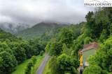 519 Scenic Drive - Photo 2