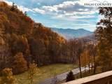 519 Scenic Drive - Photo 3