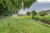 317 Tater Hill - Photo 35