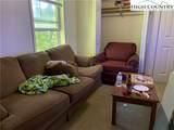 130 Sims Terrace - Photo 4