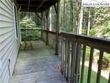 130 Sims Terrace - Photo 6
