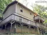130 Sims Terrace - Photo 7