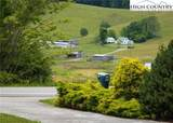 992 194 Highway - Photo 3