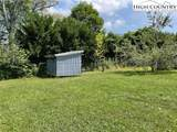 214 Valley Drive - Photo 28