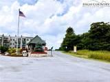 301 Pinnacle Inn Road - Photo 22