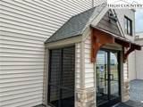 301 Pinnacle Inn Road - Photo 25