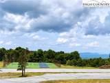 301 Pinnacle Inn Road - Photo 30