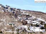 301 Pinnacle Inn Road - Photo 40