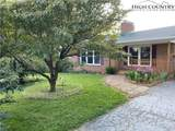 9135 Glade Valley Rd Road - Photo 1