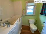 9135 Glade Valley Rd Road - Photo 11