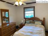 9135 Glade Valley Rd Road - Photo 14
