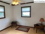 9135 Glade Valley Rd Road - Photo 15