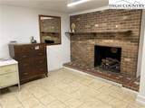 9135 Glade Valley Rd Road - Photo 17