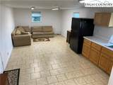 9135 Glade Valley Rd Road - Photo 18