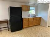 9135 Glade Valley Rd Road - Photo 19