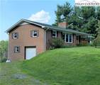 9135 Glade Valley Rd Road - Photo 2