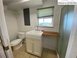 9135 Glade Valley Rd Road - Photo 20