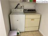 9135 Glade Valley Rd Road - Photo 21