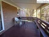 9135 Glade Valley Rd Road - Photo 23