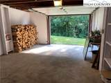 9135 Glade Valley Rd Road - Photo 24