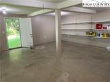 9135 Glade Valley Rd Road - Photo 25
