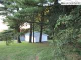 9135 Glade Valley Rd Road - Photo 26