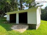 9135 Glade Valley Rd Road - Photo 27