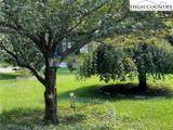 9135 Glade Valley Rd Road - Photo 31
