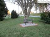 9135 Glade Valley Rd Road - Photo 32