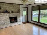 9135 Glade Valley Rd Road - Photo 4