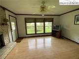 9135 Glade Valley Rd Road - Photo 5