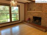 9135 Glade Valley Rd Road - Photo 6