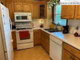 9135 Glade Valley Rd Road - Photo 7