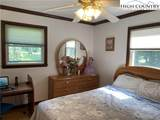 9135 Glade Valley Rd Road - Photo 9