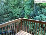 1005 River Ridge Road - Photo 20