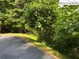 1005 River Ridge Road - Photo 27
