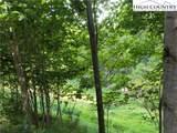 1005 River Ridge Road - Photo 29