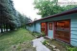 509 Seven Devils Road - Photo 30