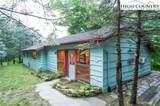 509 Seven Devils Road - Photo 5