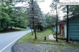 509 Seven Devils Road - Photo 6