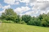 1094 Clark Hop Road - Photo 41