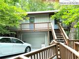 33 Goldfinch Road - Photo 1