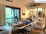 33 Goldfinch Road - Photo 14