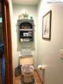 33 Goldfinch Road - Photo 16