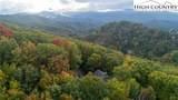385 Husky Mountain Road - Photo 41