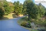 385 Husky Mountain Road - Photo 43
