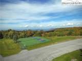 301 Pinnacle Inn Road - Photo 6