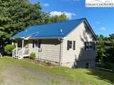 644 Laurel Mountain Estates Drive - Photo 1